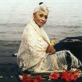 """from book of \""""Gracias\"""" album, 2008 - 01"""