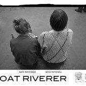 Float-Riverer