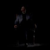 Bruce Moallem 2.jpg