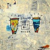 Ground & Water (Instrumental)