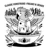 Freaks & Beaks