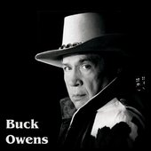Buck Owens.jpg