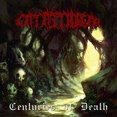 Centuries of Death
