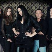 witchcraft promo.jpg