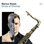 Circle of Chimes (with Lionel Loueke, Ivo Neame, Petter Eldh, Anton Eger & Jim Hart)