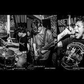 Panic (Costa Rica) - group.jpg