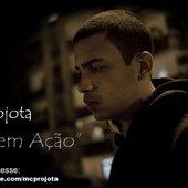 projota3