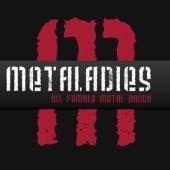 Avatar for metaladies