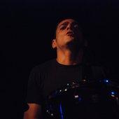 ALIX > Andrea (Drums)