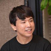 Toru_Minegishi-1.jpg