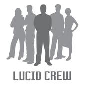 Avatar for lucidcrewmemphi