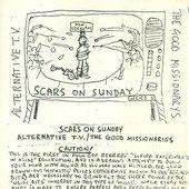 Scars On Sunday