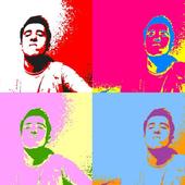 Аватар для dmobie