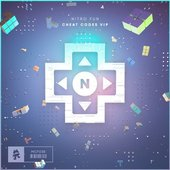 Cheat Codes VIP Cover
