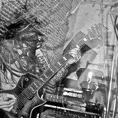 Dopethrone - Rehearsal 19/08/2011