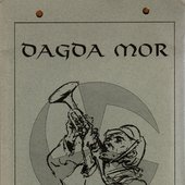 Dagda Mor - This Sun For Europe (1997)