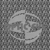 R-150886-1202886543 (b-w).jpg