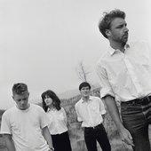 New Order Pete Moss 1987.jpg