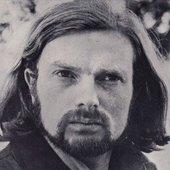 Van Morrison_80.JPG