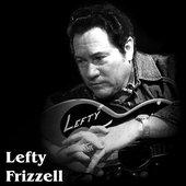 Lefty Frizzell.jpg