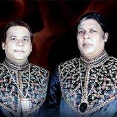 Sabri Brothers.jpg