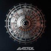 The Blacklist Rewind Catalogue