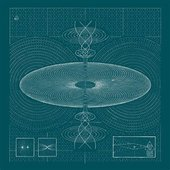 Sines & Singularities Remastered (Deluxe Edition)