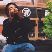 Ramirez (rapper)