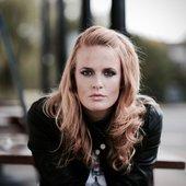 Elles Bailey - Sean Mulligan
