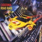 Road Rage (Ghia) - Single