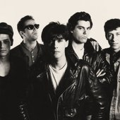Moda__italian-new-wave-band_80s_promo_pix.jpg