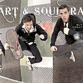 Heart & Soul Radio