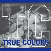 True Colors [Explicit]