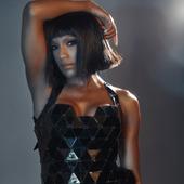 Rhona Bennett - En Vogue - 2018 - Electric Café