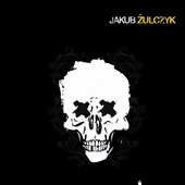 Avatar for jakubzulczyk