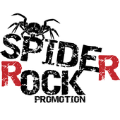 Avatar for SpiderRock