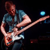 Ben Poole Guitar