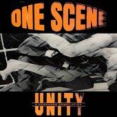 One Scene Unity: A Hardcore Compilation