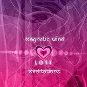 Love Meditations