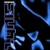 Neon:EP
