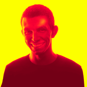 Avatar for WerBack