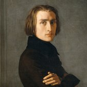 Franz Liszt I.jpg