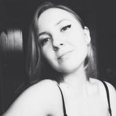 Аватар для kate_malfoy