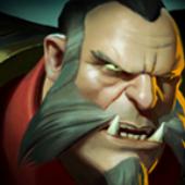 Avatar for jeffwolff