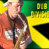Dub Division - Captain Frog