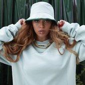 Beyoncé for IVY Park Drip 2