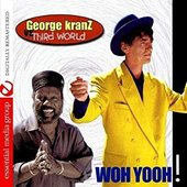 Woh Yooh (Digitally Remastered)