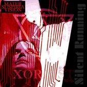 Silent Running [Mater Suspiria Vision remix]