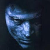 Avatar de EdgarGerik