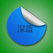 Avatar for ihuguowei